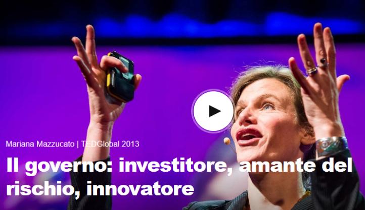 Screenshot_2019-05-23 Transcript of Il governo investitore, amante del rischio, innovatore