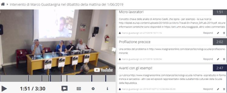 Screenshot_2019-07-02 VideoAnt - Intervento di Marco Guastavigna nel dibattito della mattina del 1 06 2019