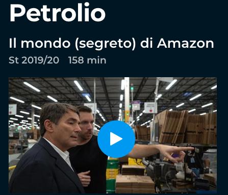 Screenshot_2019-12-07 Petrolio - S2019 20 - Il mondo (segreto) di Amazon - Video - RaiPlay