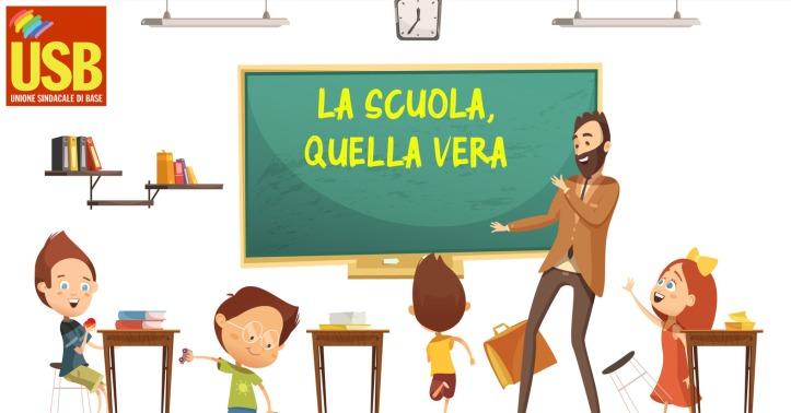 la_scuola_quella_vera